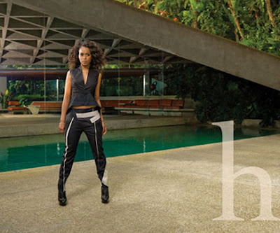 kerry washington style. KERRY WASHINGTON COVERS H