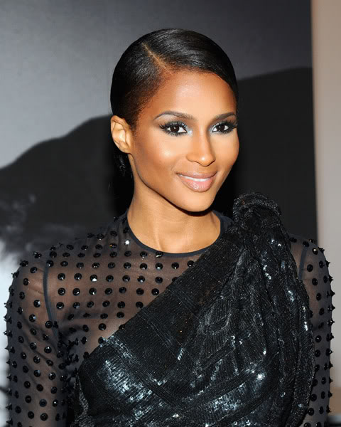 aint even mad. CIARA, I AIN#39;T EVEN MAD