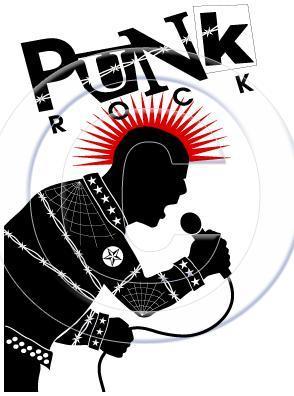 http://2.bp.blogspot.com/_YemNqG-VXJk/TLKHtX0F-oI/AAAAAAAAAVk/AAYDmcOK5hY/s640/punkrock.jpg