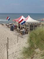 Foto: Costa Haga van Maurits Burgers