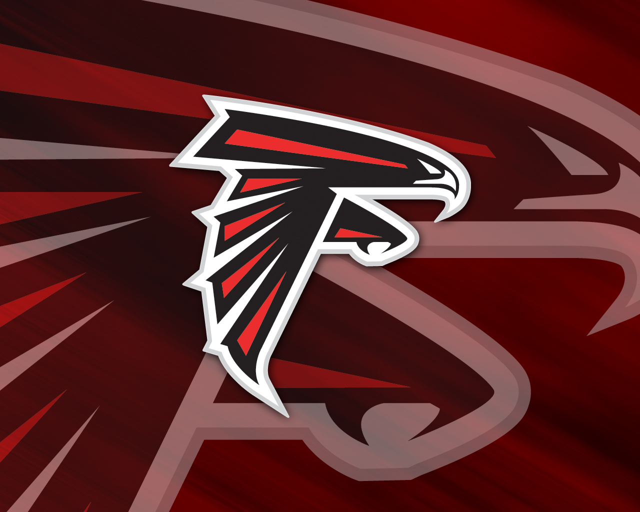 ATLANTA FALCONS Franchise history