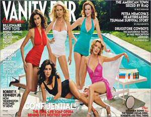 desperate housewives bikini