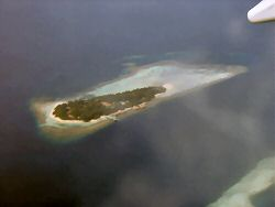air maldives