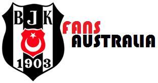 Beşiktaş Fans Australia