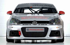 Volkswagen-Jetta-TSI-Sport-Car