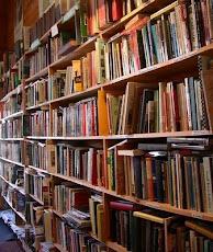 Todos los libros un libro