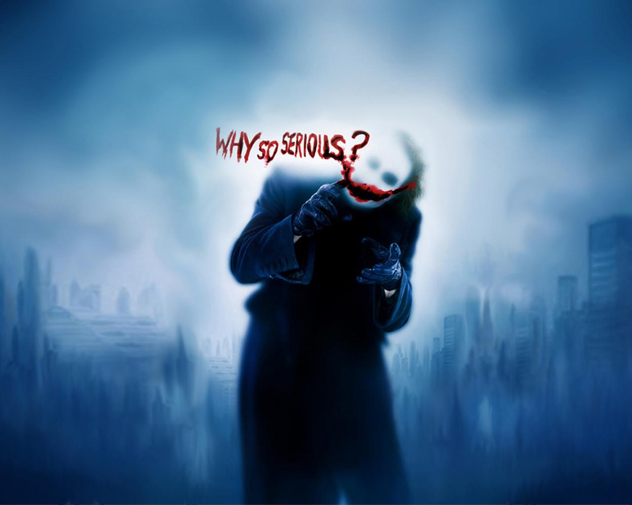 http://2.bp.blogspot.com/_YfUG4TqGx0w/TM_eXEN0H_I/AAAAAAAAAGc/T7zqgx2k7Pk/s1600/The-Joker.jpg