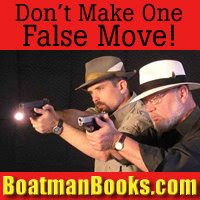 visit here for best-selling gun books