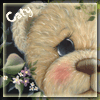 Profile Picture of Caty
