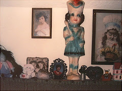 Studio Doll and Pictures