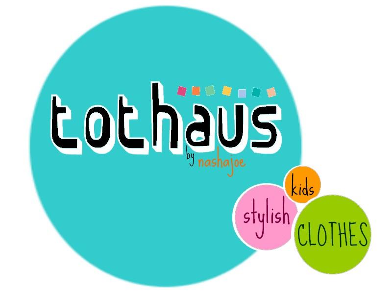 TotHaus