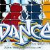 Reteté Dance: praxe de umbanda tolerada por pentecostais