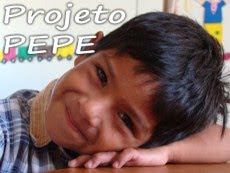 http://www.projetopepe.com