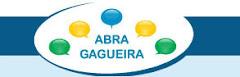 ABRA-GAGUEIRA
