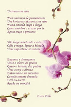 1º Cartão Poema