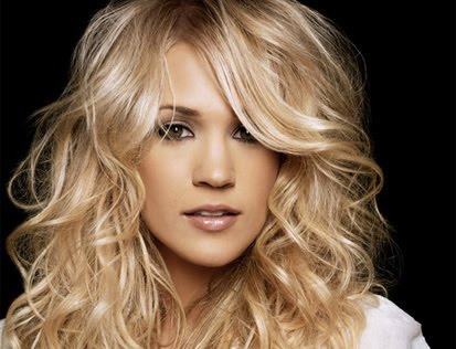 Carrie Underwood Wedding Ring How Big images