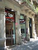 BCM ART GALLERY