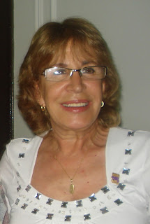 León Beatriz Donadille