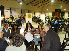 Asambleas Ciudadanas