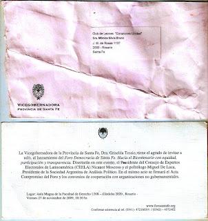 Nota Invitac Viceg Sta Fe