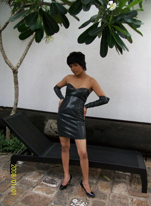 http://2.bp.blogspot.com/_YgVIy1rP_Kw/TAiXh1X0ryI/AAAAAAAABc4/pgXsB09zc1o/s1600/Nipunika+Sri+Lanka.jpg