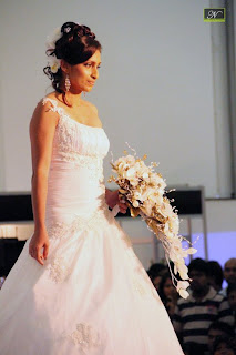bride-and-groom-wedding-fair-2010