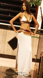 sri+lanka+hot+model