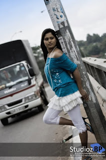 Kaushalya+Udayangani