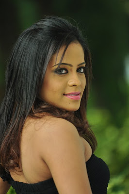 Menaka Maduwanthi