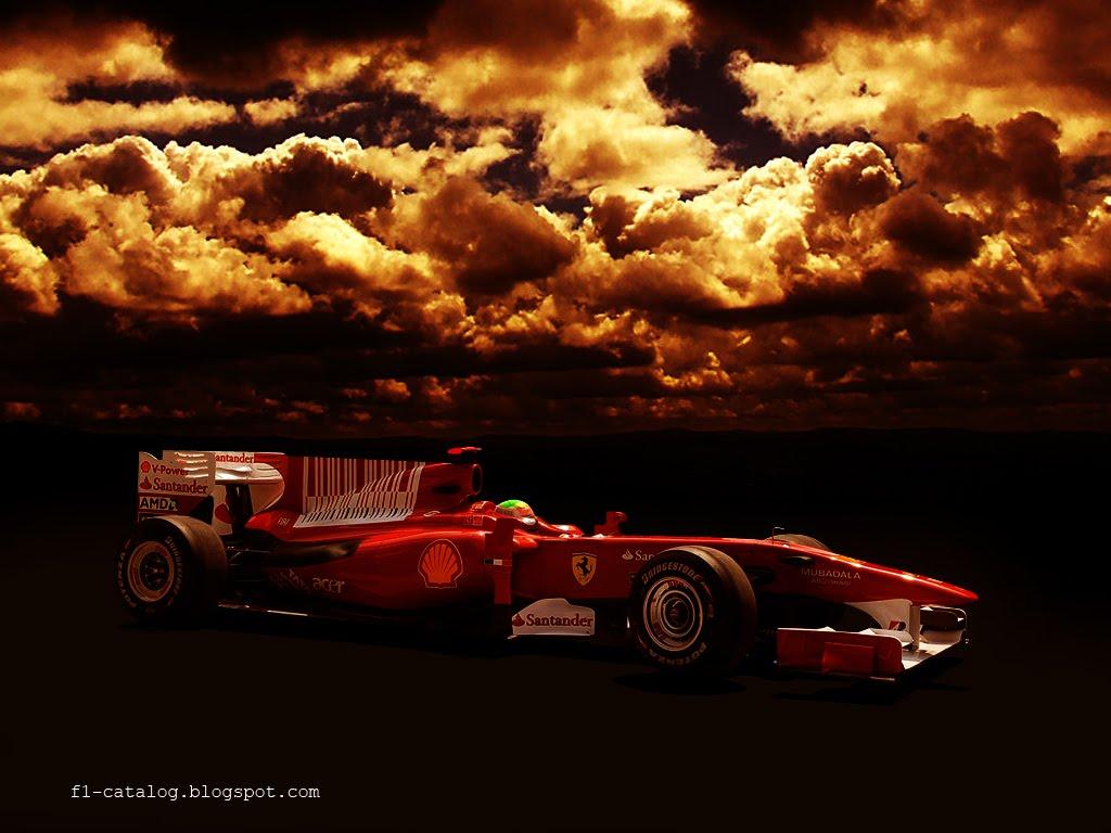 http://2.bp.blogspot.com/_Yg_7TXhmJiA/S-EXHUHFixI/AAAAAAAAAdY/Og7zzdLS0fg/s1600/Ferrari_f10_May_Nature_edition_wallpaper.jpg