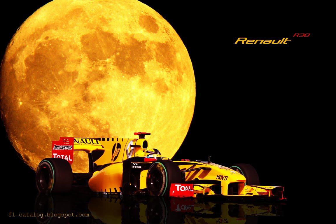 http://2.bp.blogspot.com/_Yg_7TXhmJiA/S7oRjMAd1VI/AAAAAAAAAbw/cq6ZV9PskNc/s1600/Renault_r30_wallpaper_April_edition.jpg