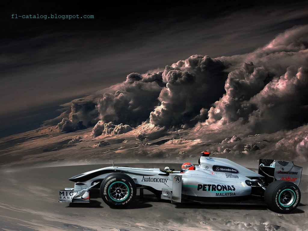 http://2.bp.blogspot.com/_Yg_7TXhmJiA/S9WhoMi6cfI/AAAAAAAAAdI/_actvfAKs_w/s1600/Mercedes_GP_April_edition_wallpaper.jpg