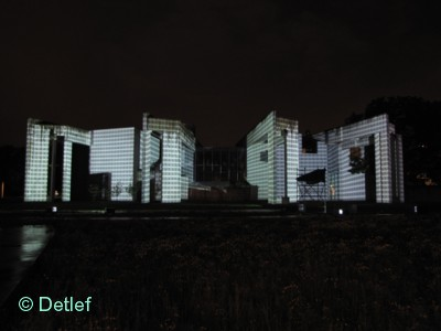 detlefs notizblog ruhrlights am innenhafen duisburg. Black Bedroom Furniture Sets. Home Design Ideas