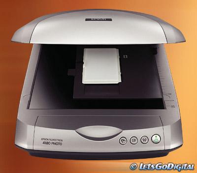 скачать порно сканер фото для компьютера
