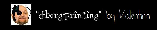 d-borg-printing