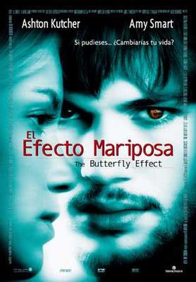 [butterflyEffect.jpg]