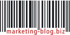 Ein Projekt des Besserwerberblogs