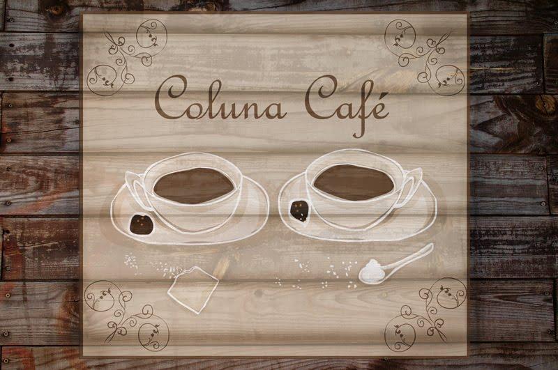 Coluna Café
