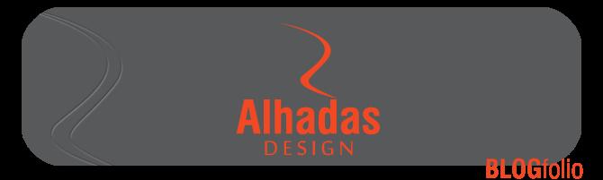 Ruy Alhadas : : : Design