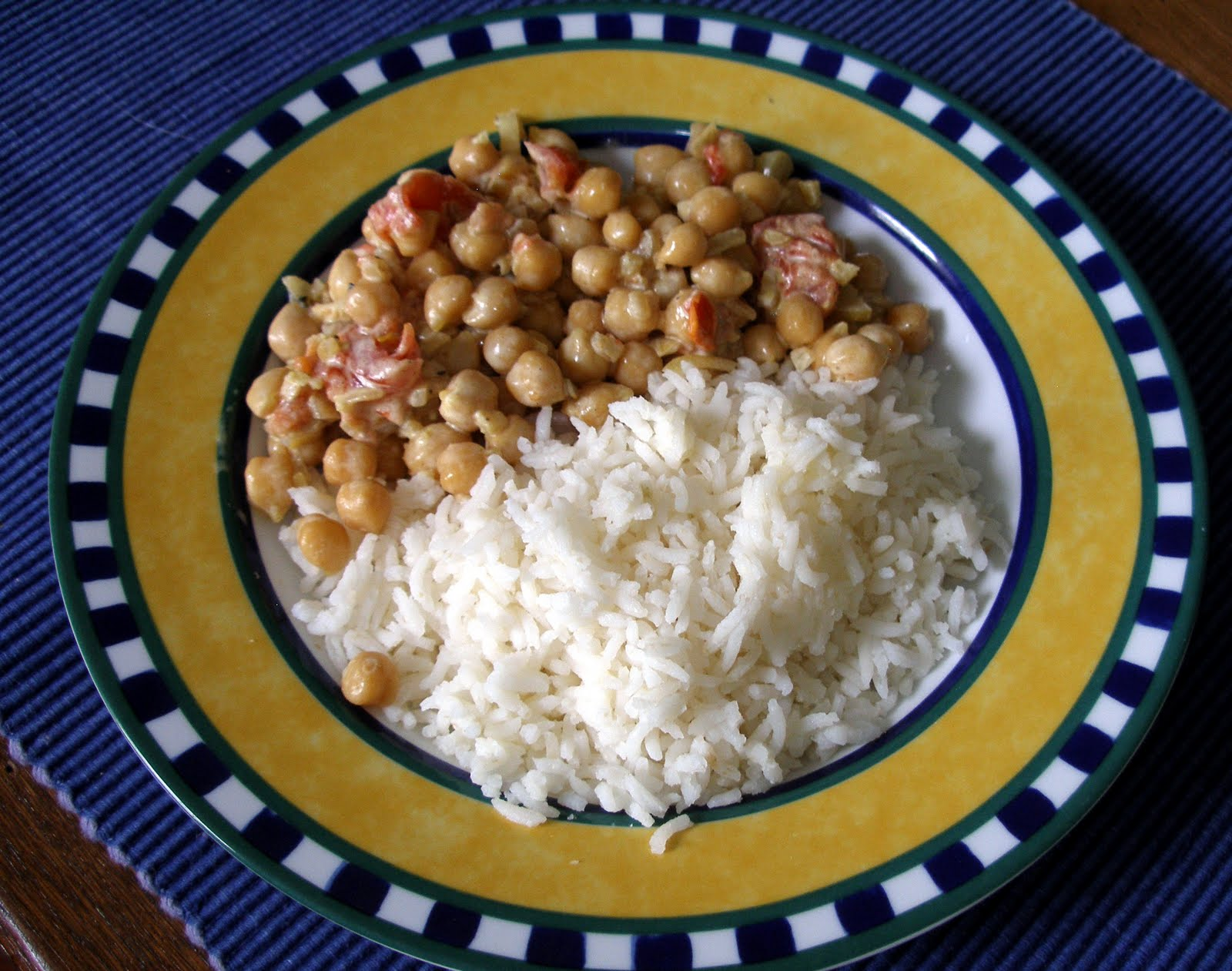 how to cook beans that have not been soaked