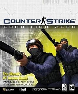 counter strike serial number:
