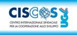 CISCOS UGL