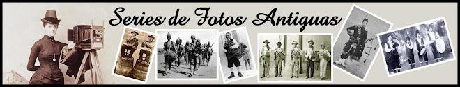 Fotos Antiguas II