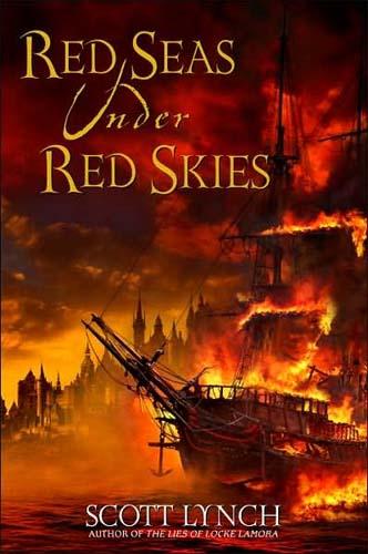 [Red+Seas+Under+Red+Skies.jpg]