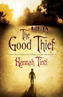 book advertisement the end thief phthisis tinti