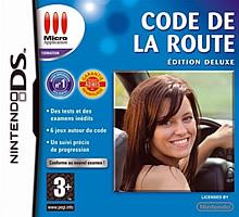 Code de la Route: Edition Deluxe