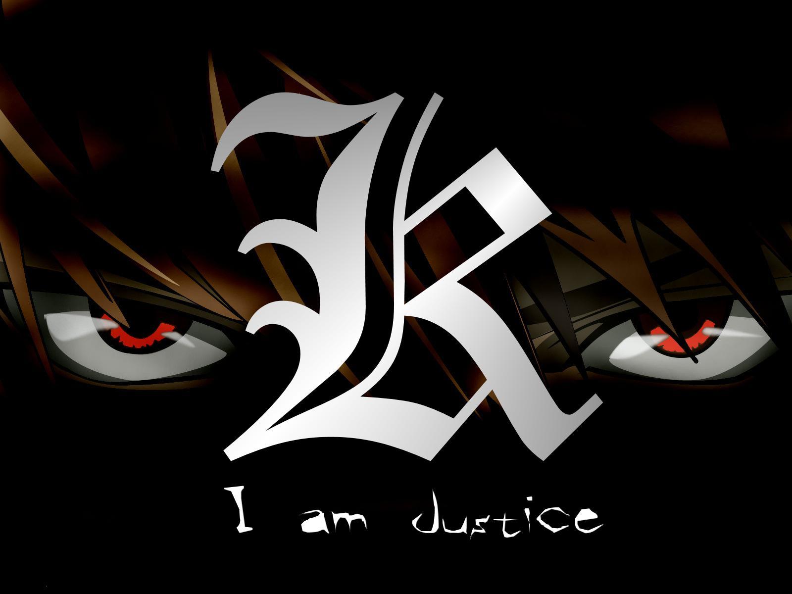 http://2.bp.blogspot.com/_Yi2CuKJrOik/TS357awnXNI/AAAAAAAAAN8/R4NjKdScVXc/s1600/death-note-51.jpg