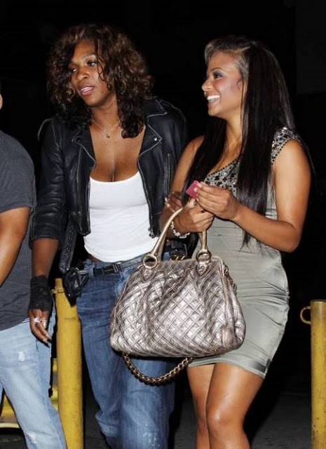 Who is christina milian dating in Australia