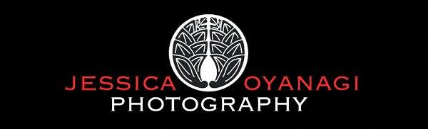Jessica Oyanagi Photography