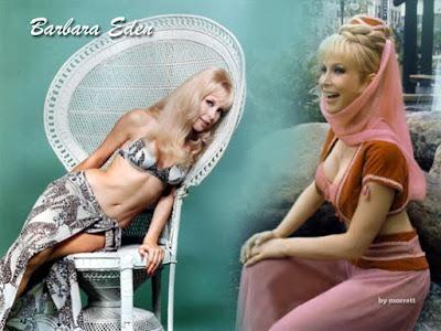 Barbara Eden  3
